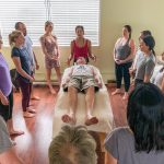 Reiki Yoga Workshop Experience - June 2019